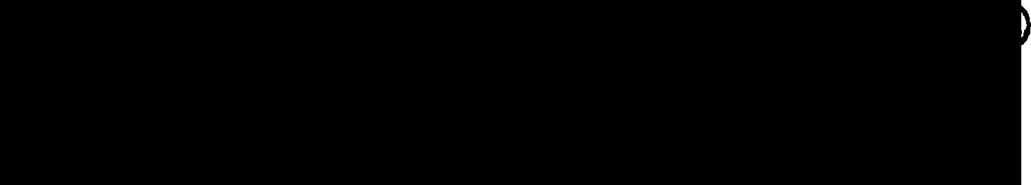 thumb_bf2b5ed6e56171a7ca48c50ae3e4bf12920b103d_bof_company_logo_header.jpg