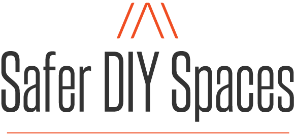 DIY-Logo-Inverse small tight.png