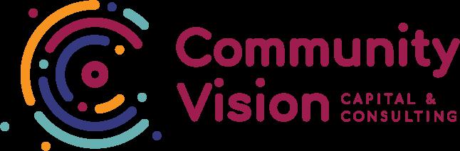 comm_vision_logo_horz.png