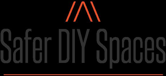 DIY-Logo-Inverse small tight.png