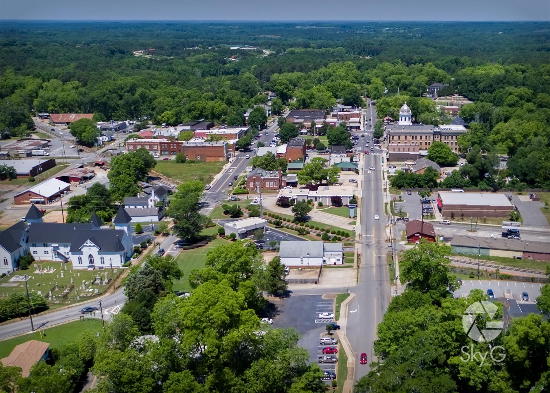 Monticello_GA_051517.jpg