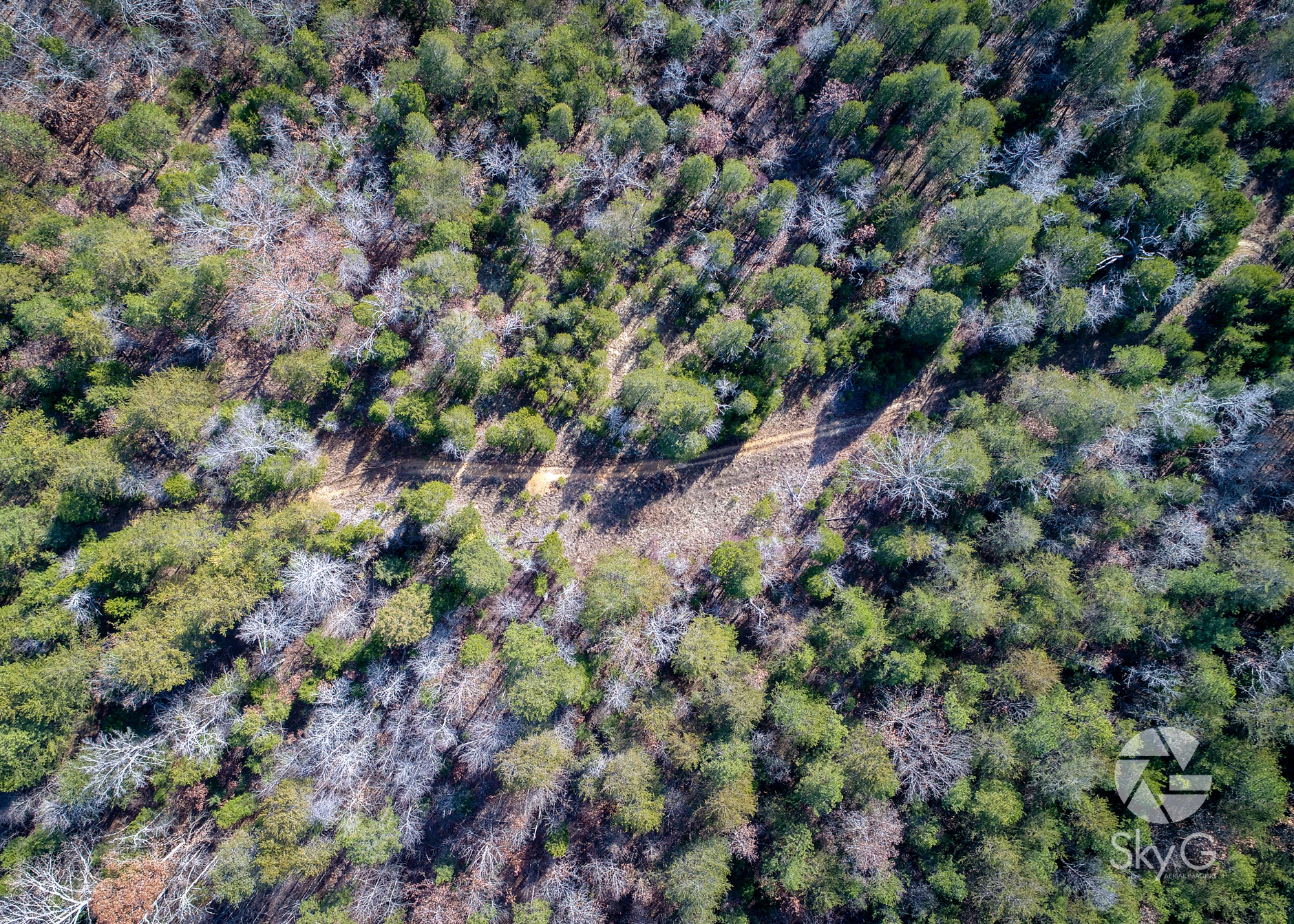 mapping_800acres_01.jpg