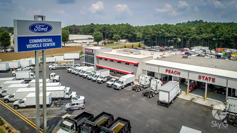 Peachstate_TruckCenters_NorcrossGA_01.jpg