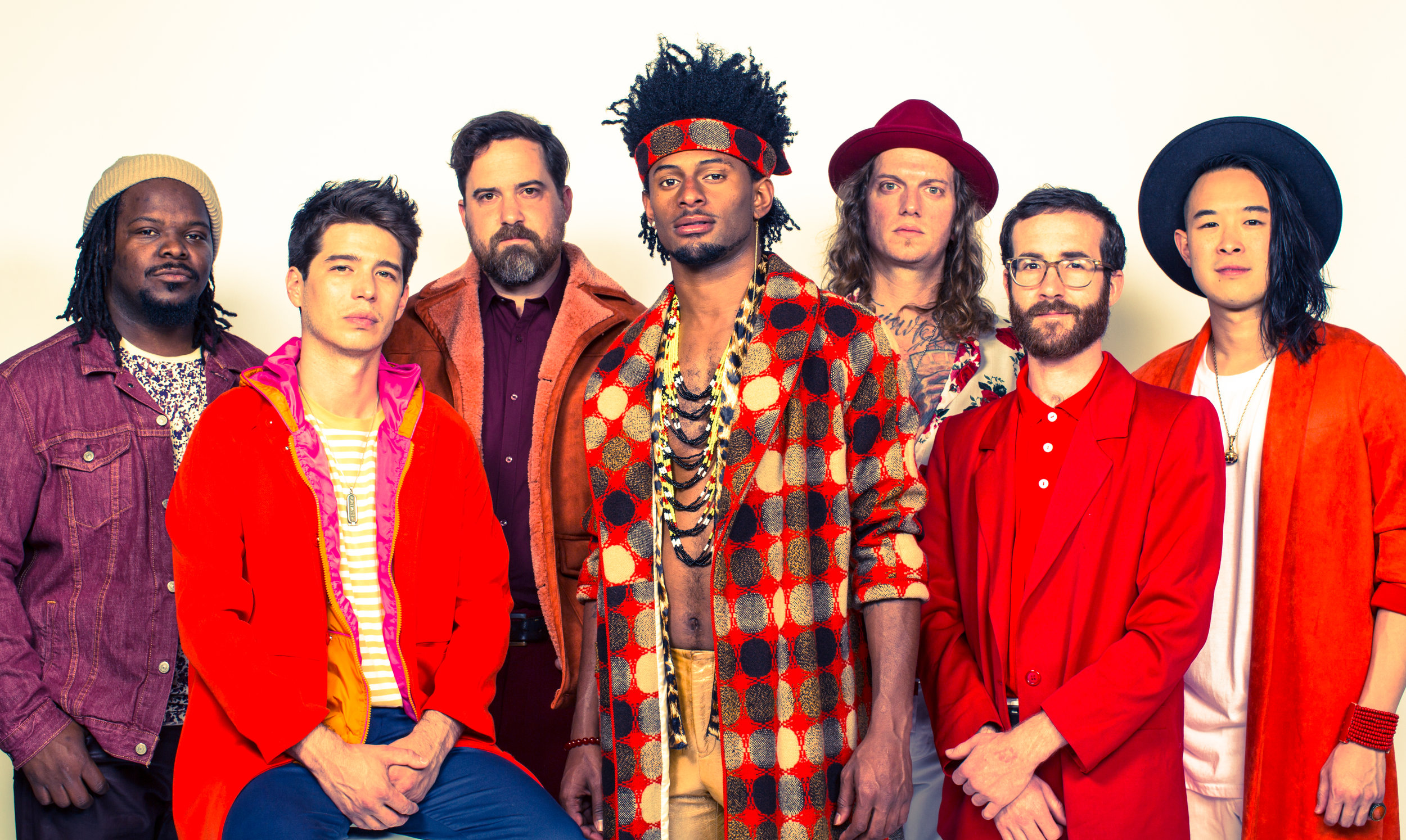 Con Brio - TS Label Group