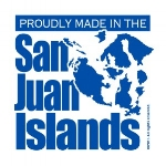 Proudly-Made-In-the-SJIs-Cleanest-300x300.jpg
