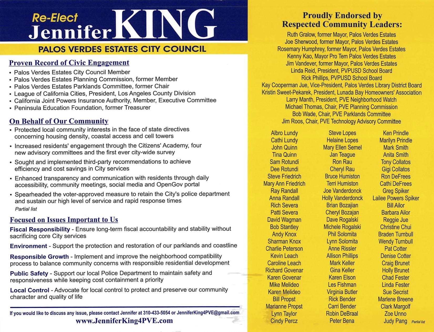 King 1b.jpg