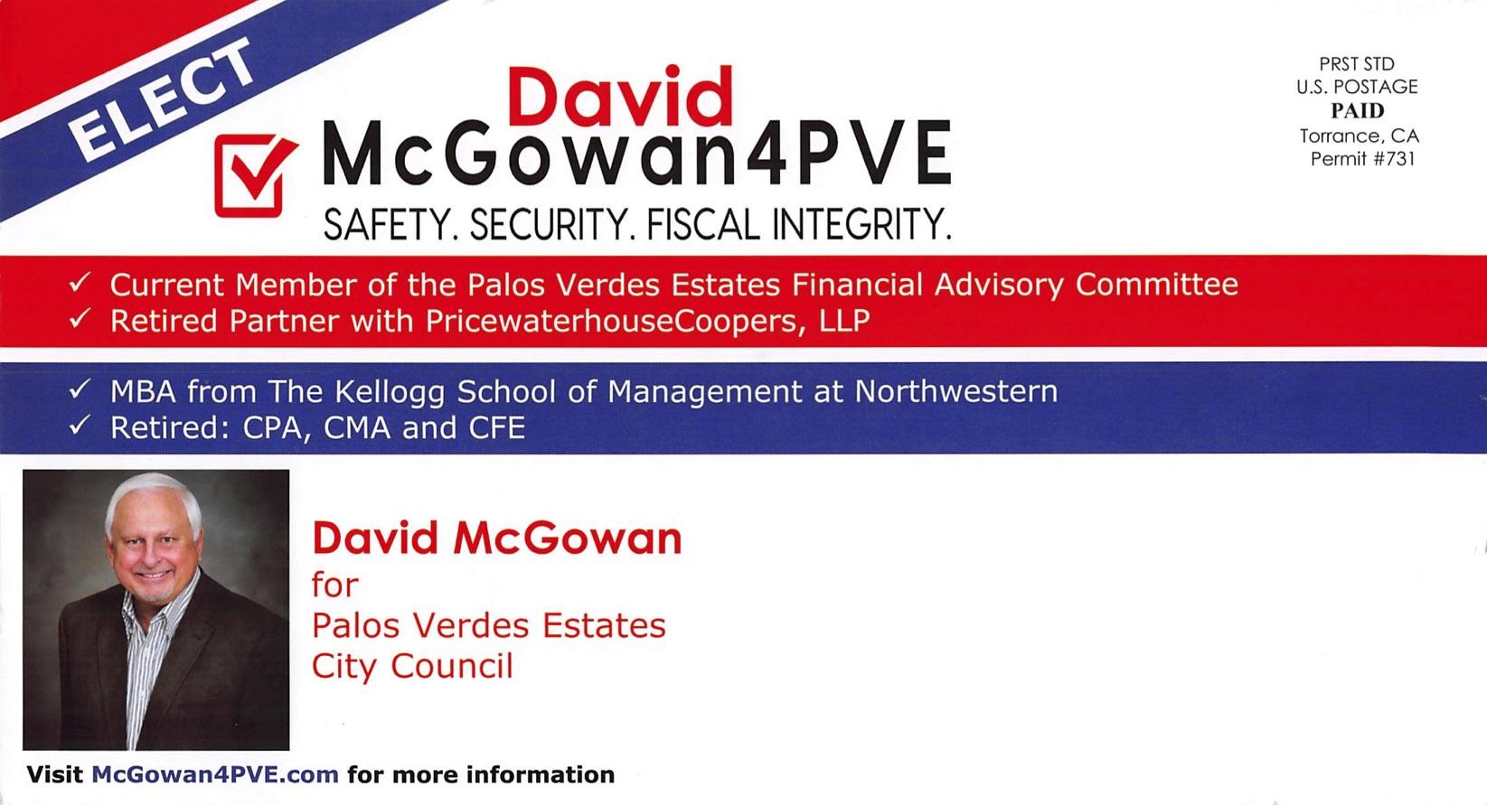 Mcgowan 1a.jpg