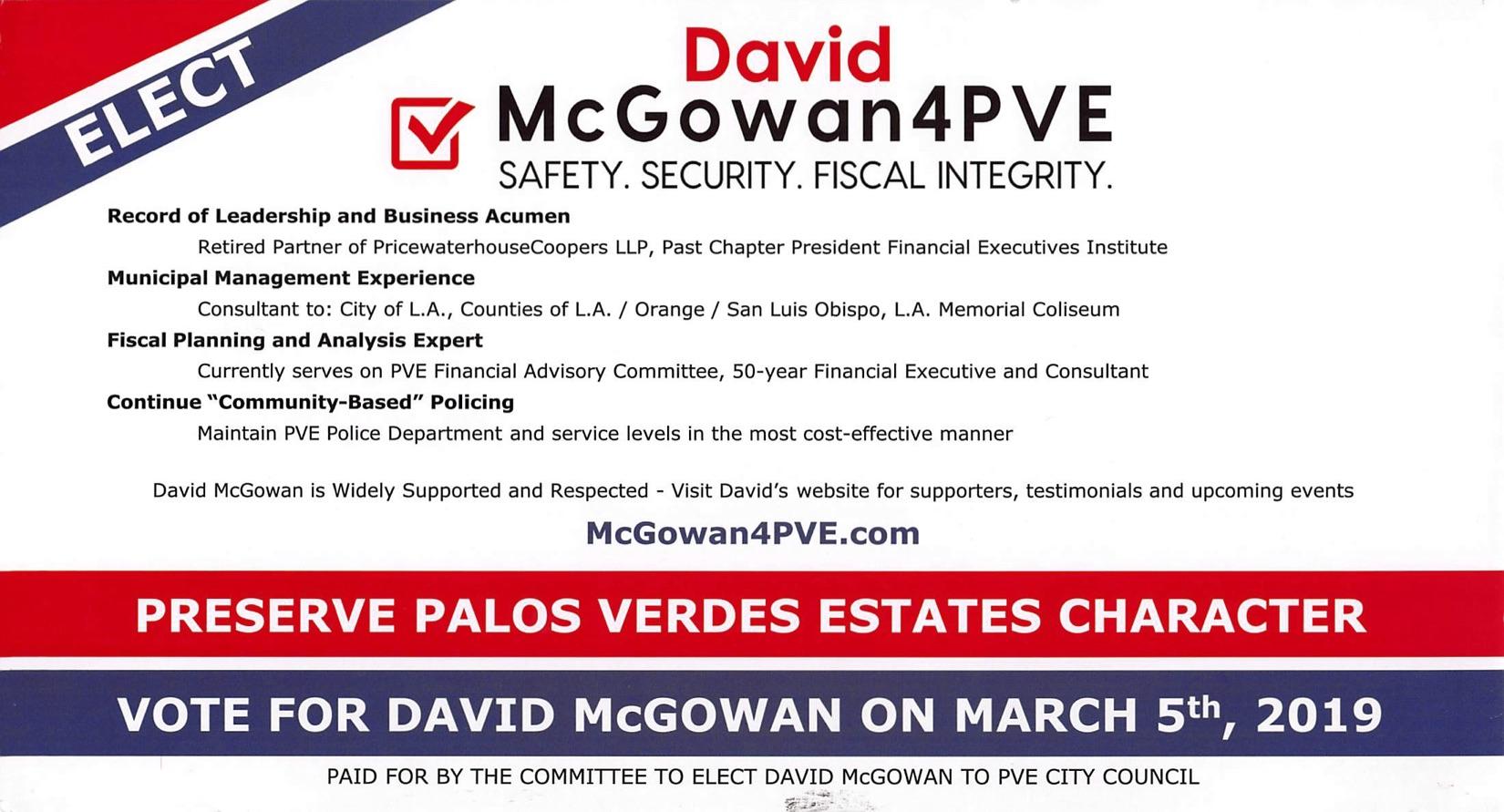 Mcgowan 1b.jpg