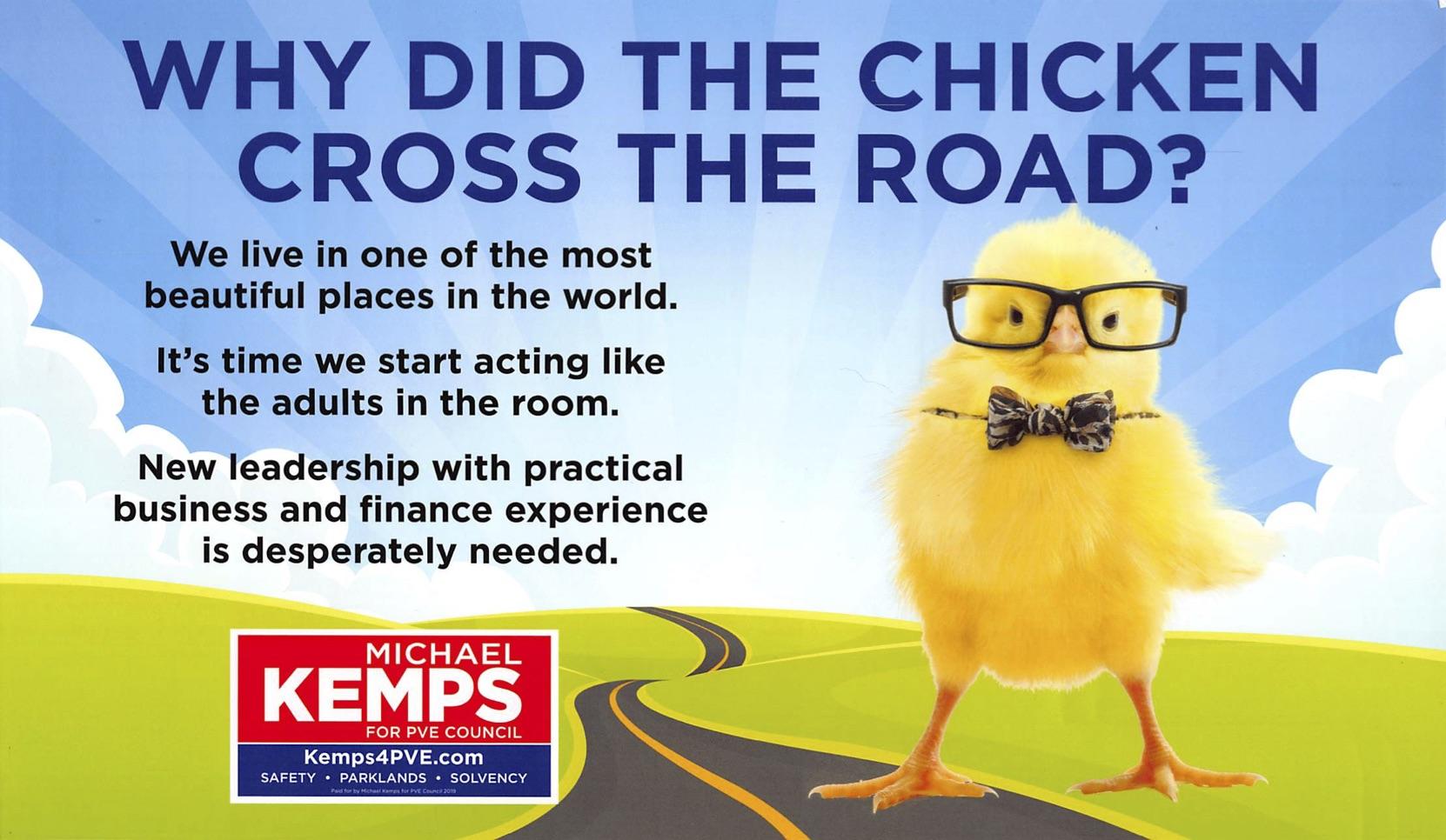 Kemps 3a.jpg