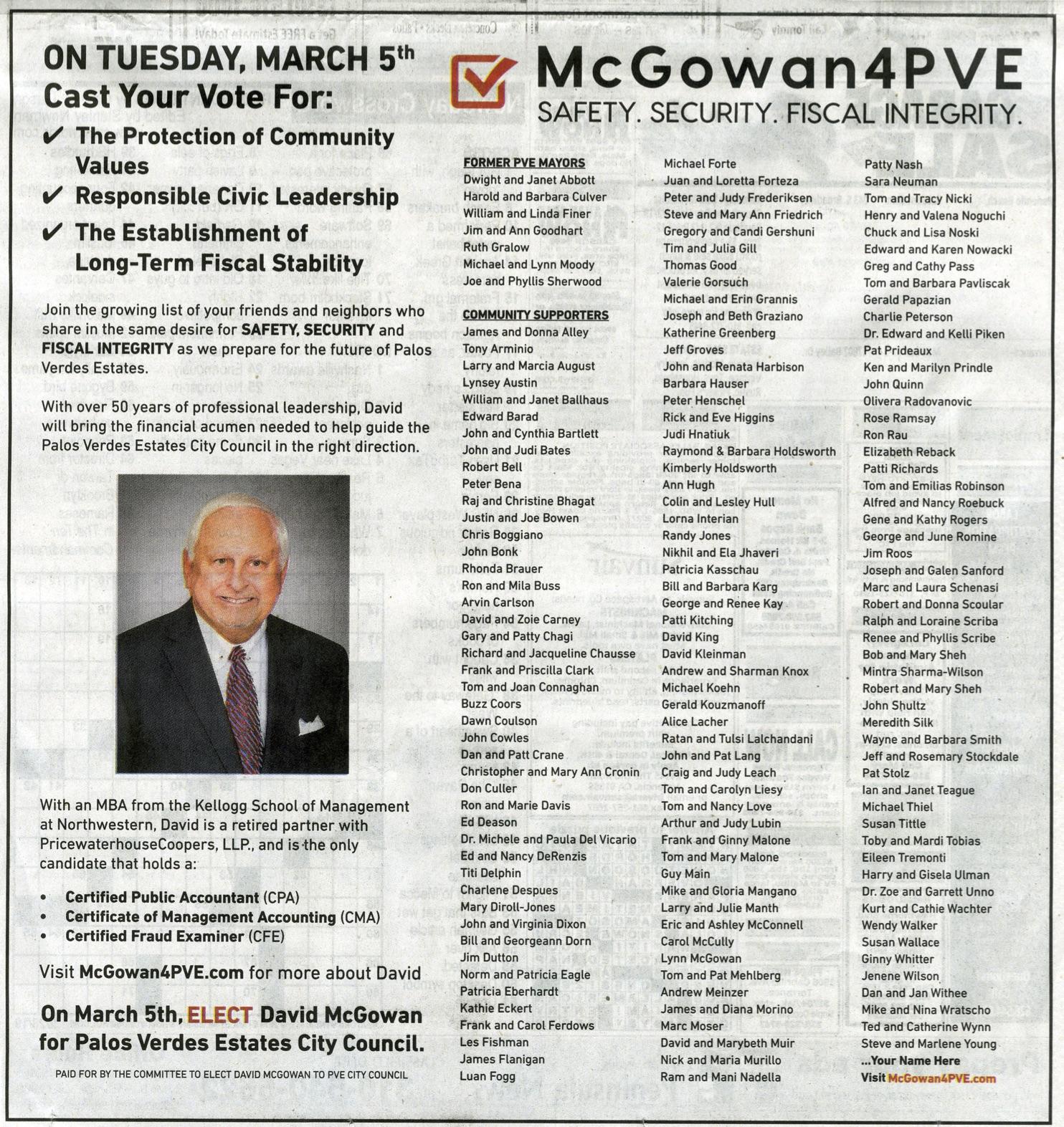 McGowan ad 1.jpg