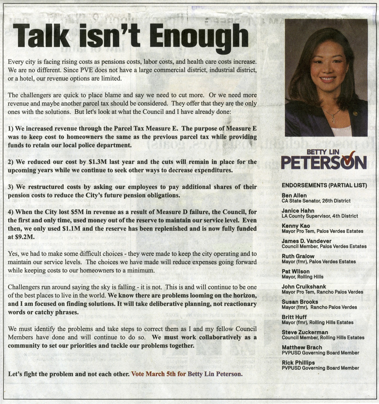 Peterson Ad 1.jpg
