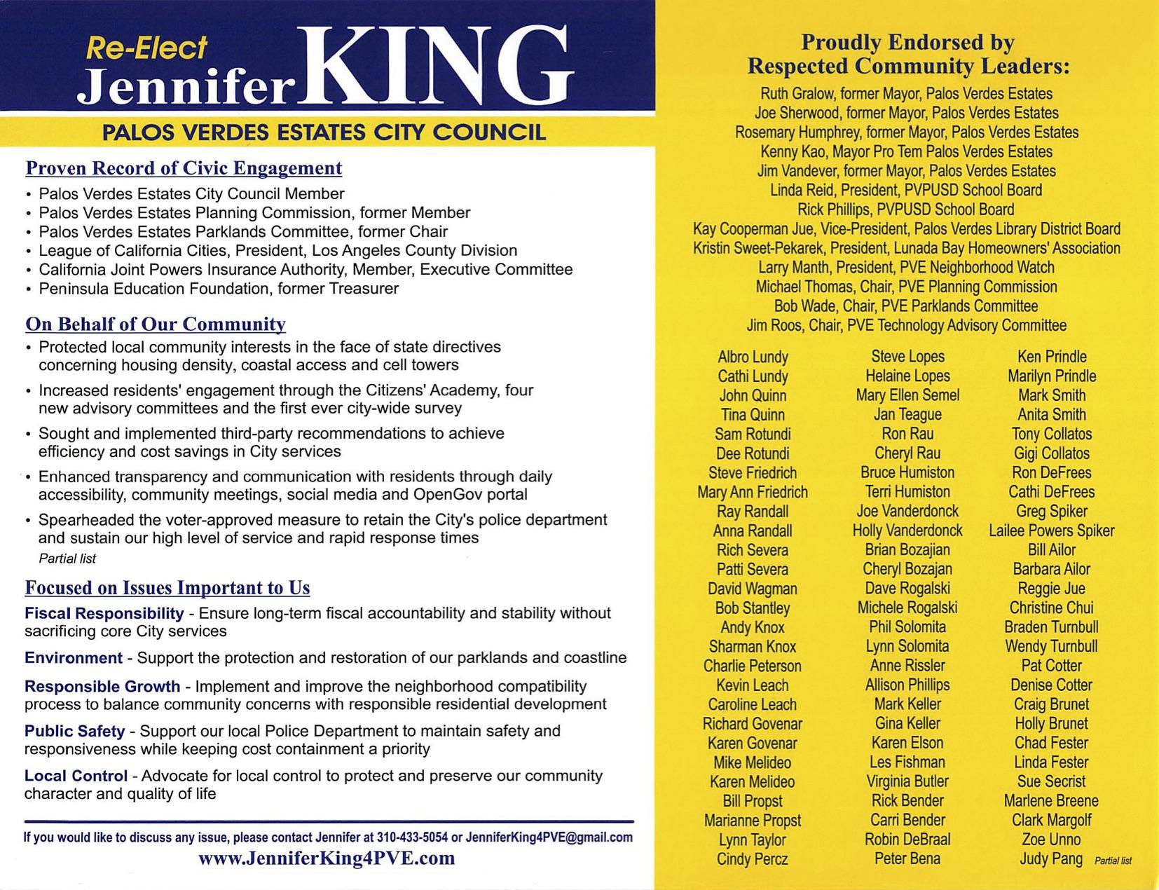 King 2b.jpg