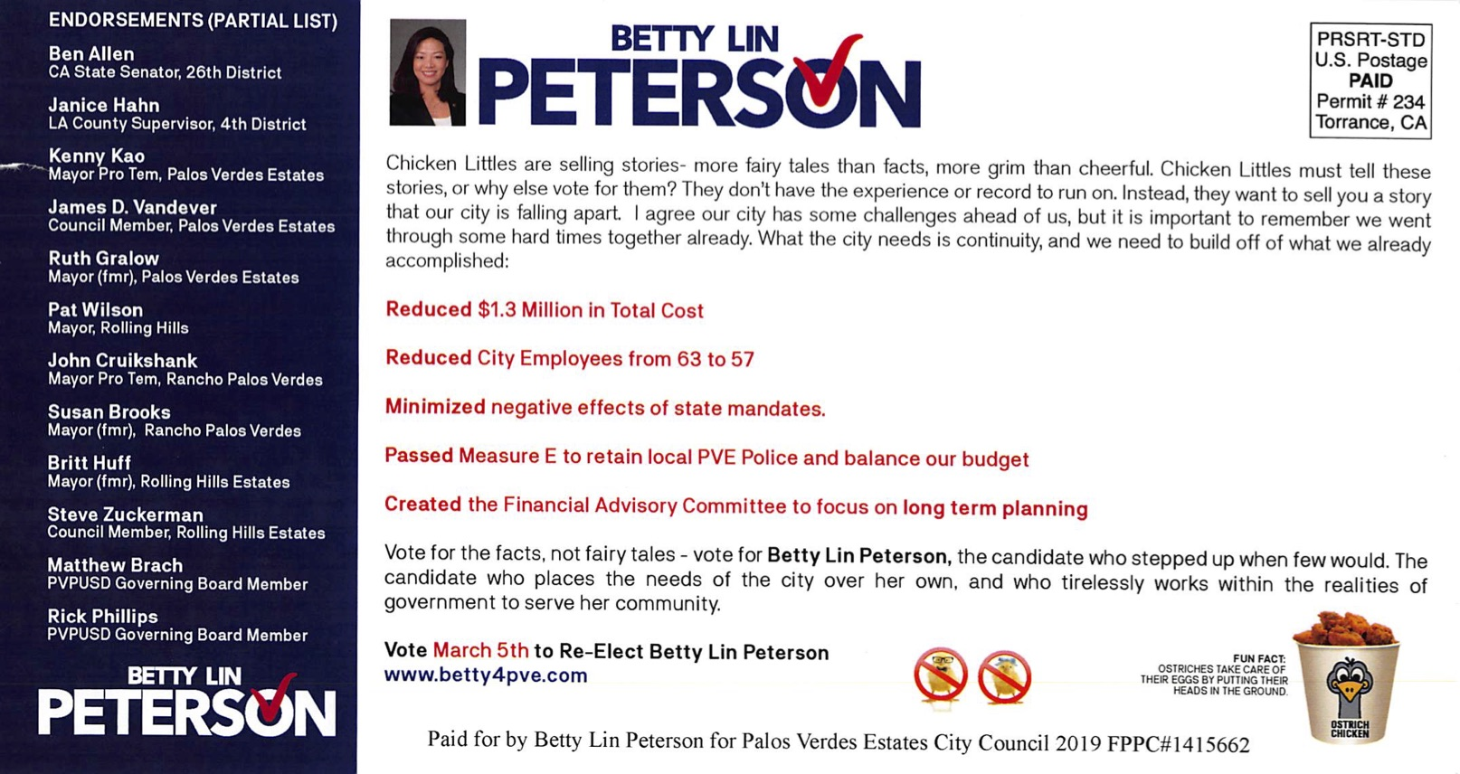 Peterson 2b.jpg