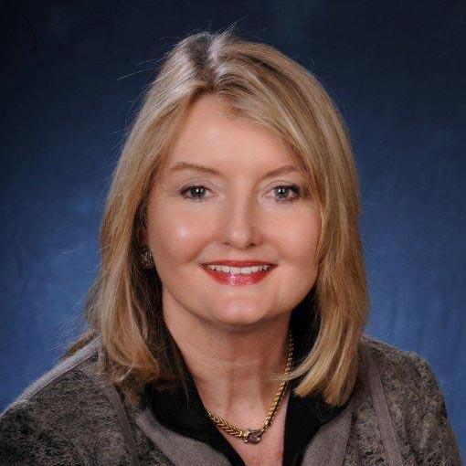 Jenene Wilson