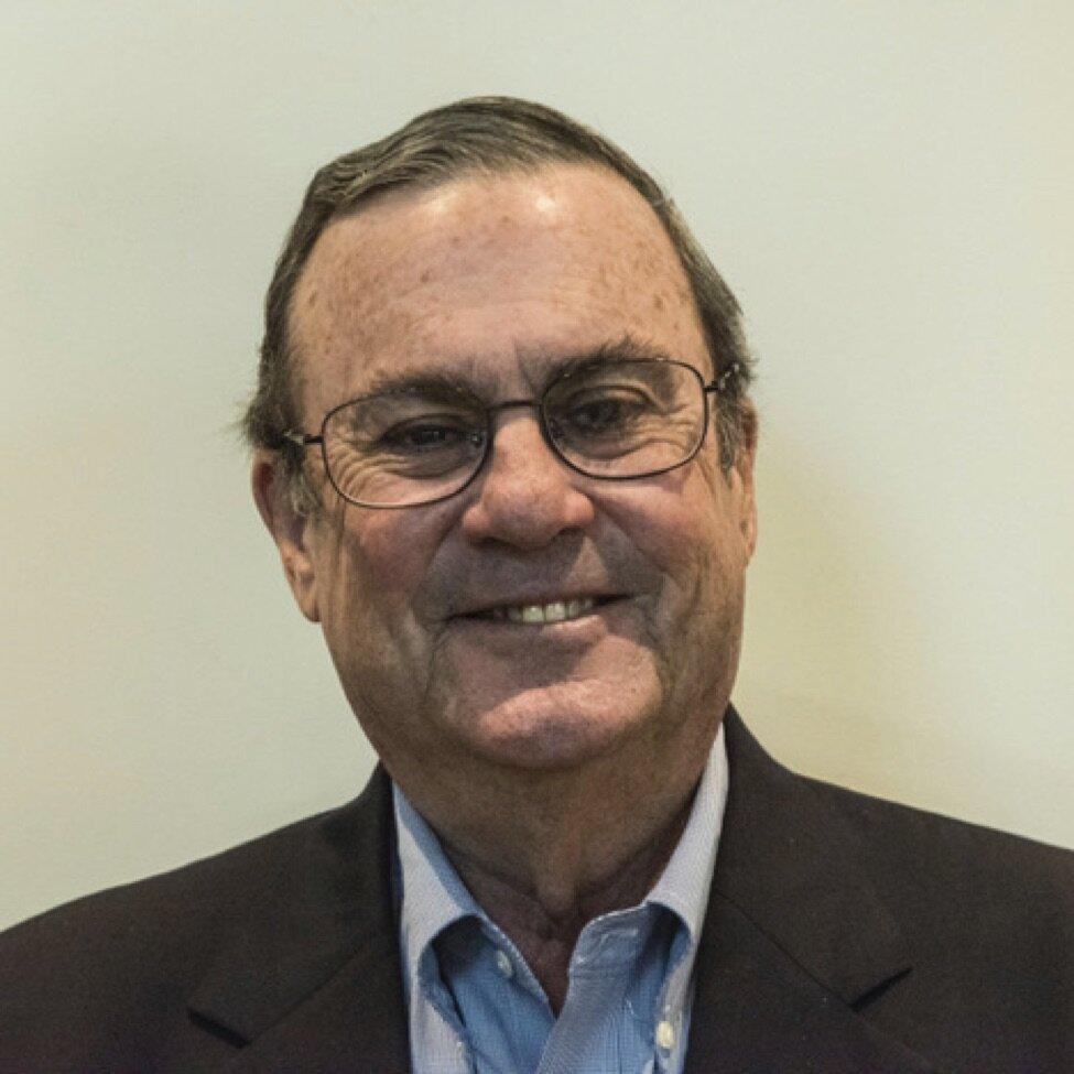 W. Richard Fay
