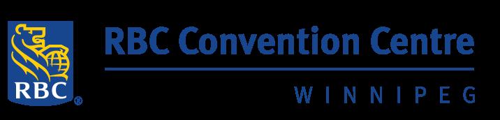 rbc cc logo.png