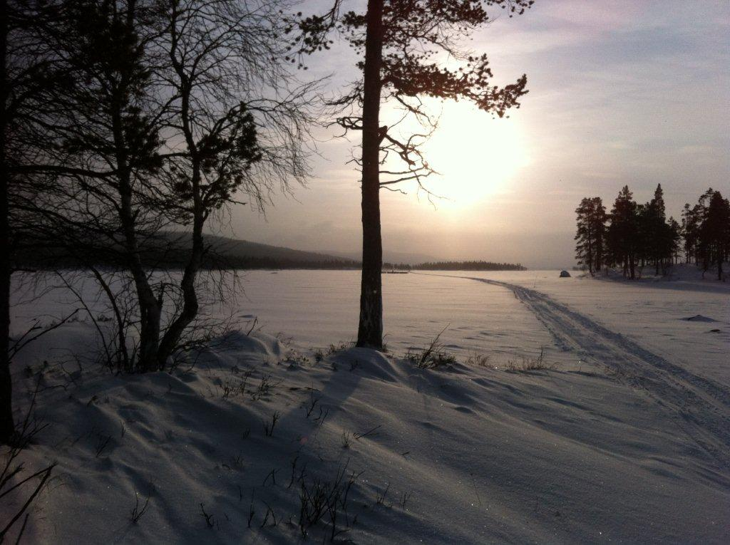Skiing-Lake-A.jpg