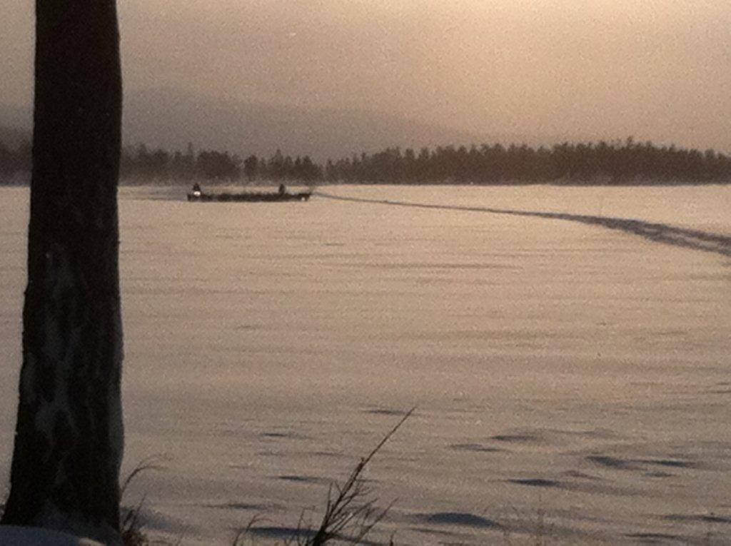 Skiing-Lake-B.jpg