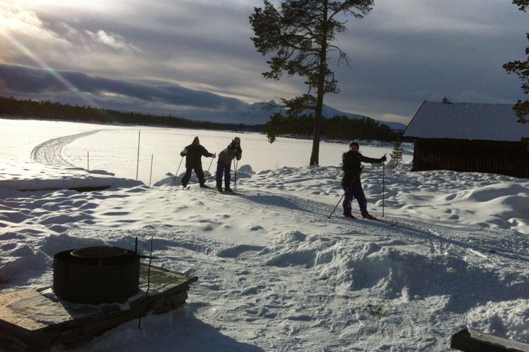 Skiing02.jpg