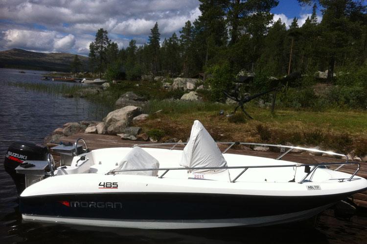 Boat15.jpg