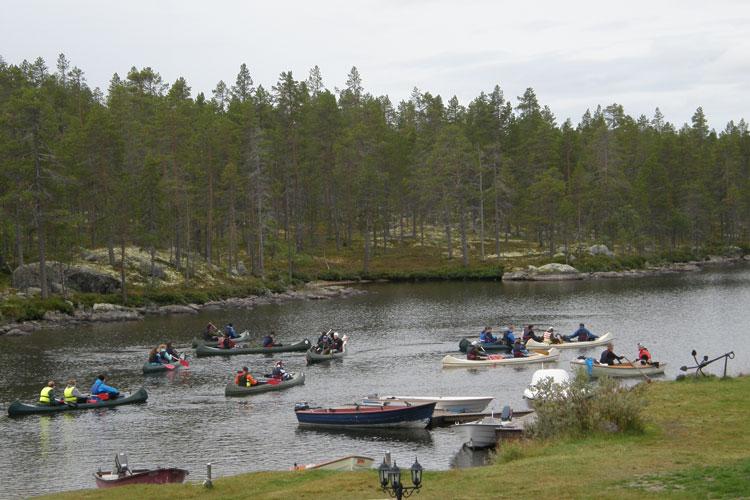 Canoe11.jpg