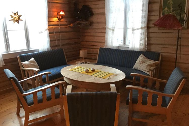 Livingroom01.jpg