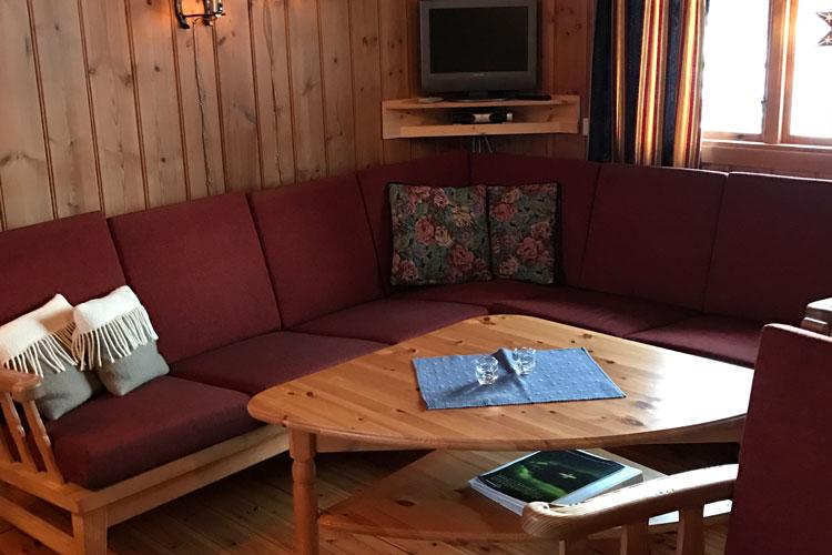 Livingroom05.jpg