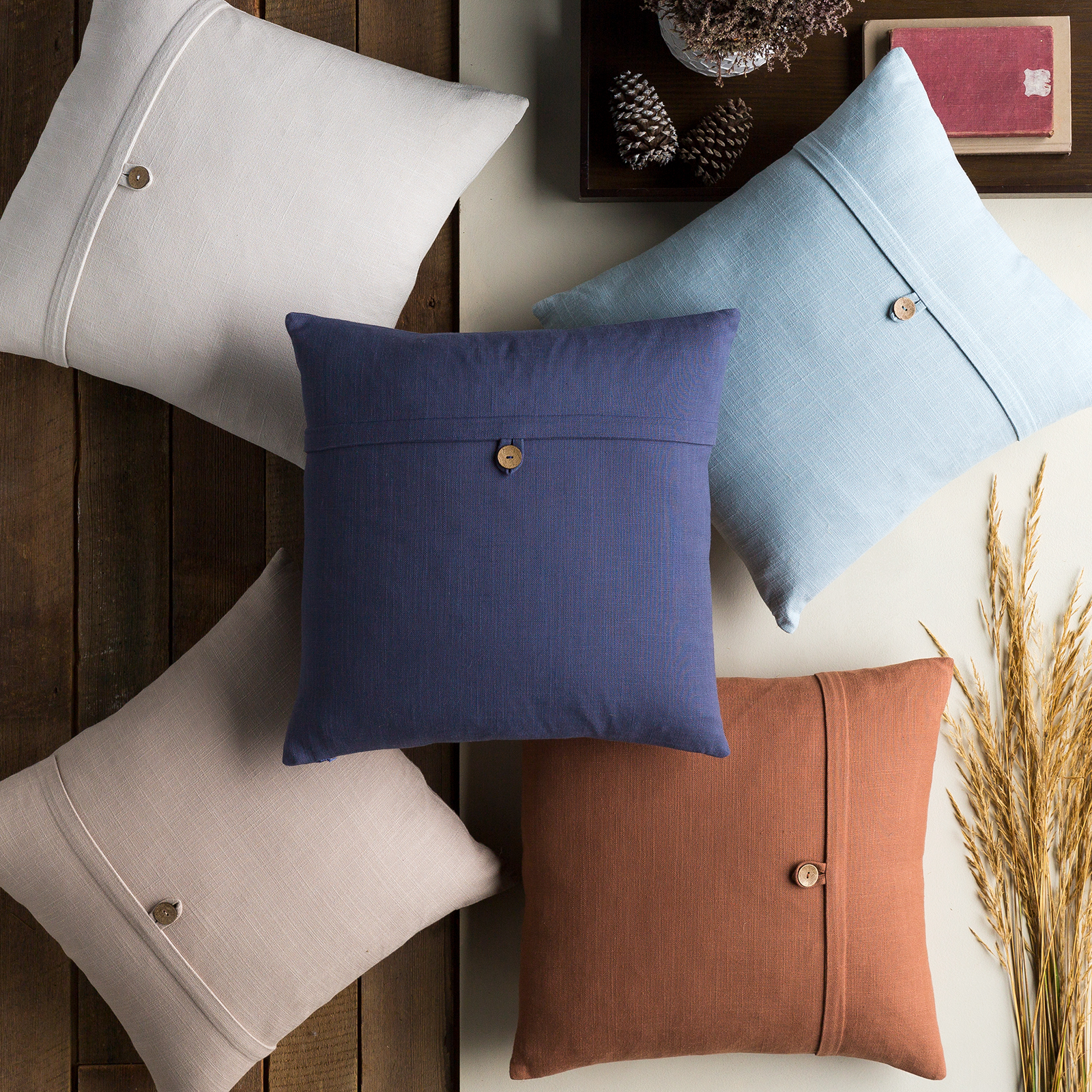 pillows0215.jpg