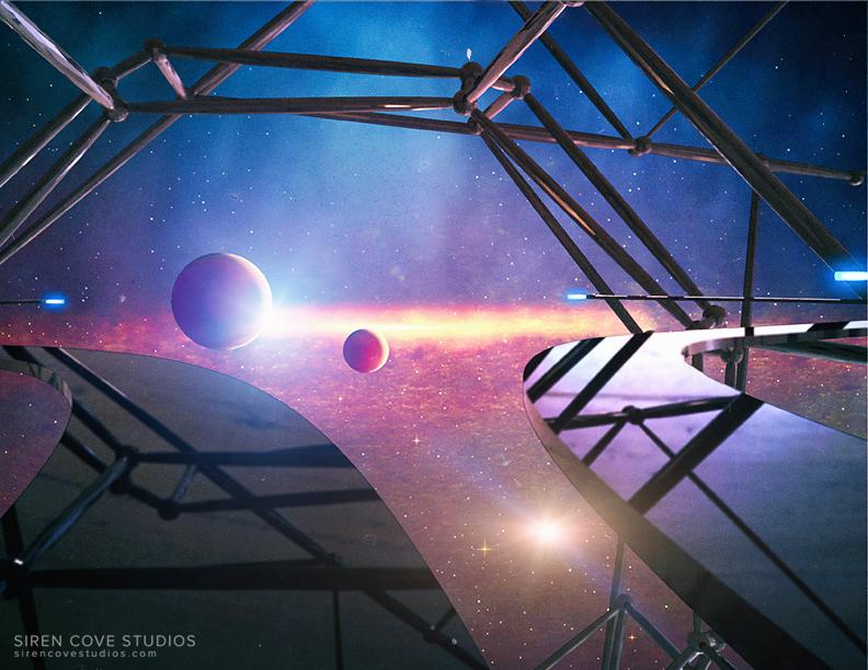 space_vista_siren.jpg