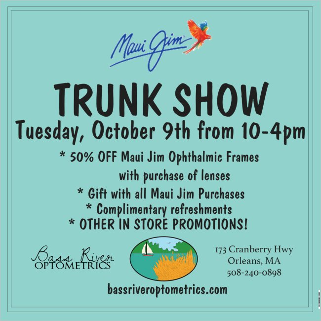 maui jim trunk show facebook post 9.18.18.jpg