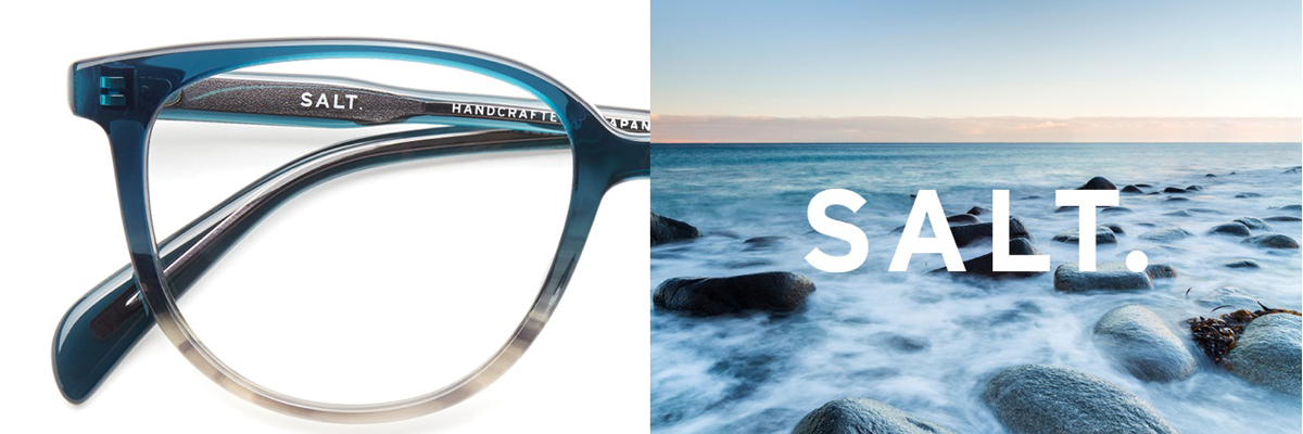 salt-eyewear-slider-haasewinkel.png
