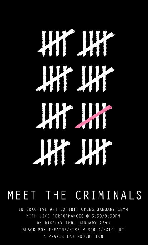 criminal_ad.jpg