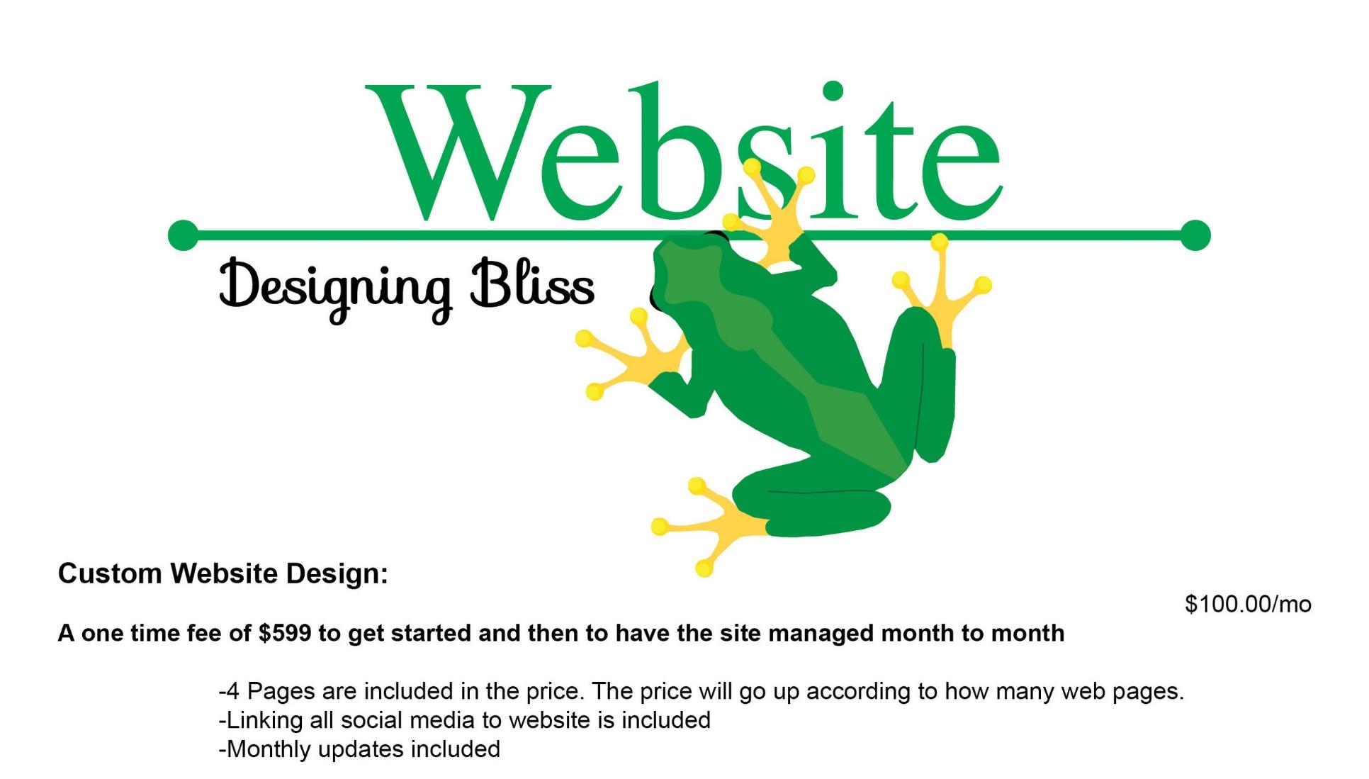 Designing Bliss Marketing Flyer4.jpg