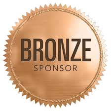 Bronze-Sponsor-copy.png