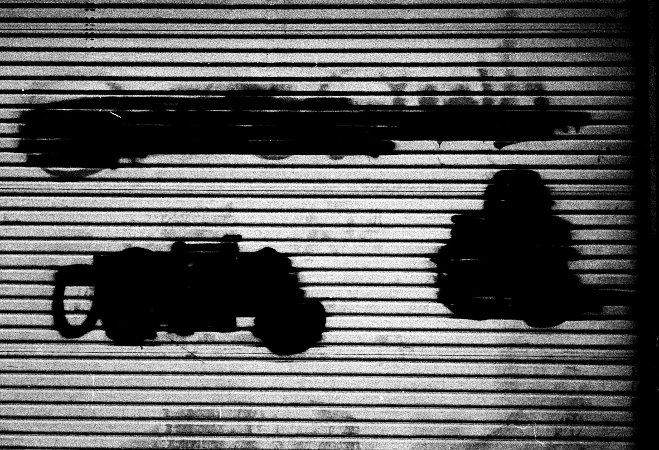 Untitled (15).jpg