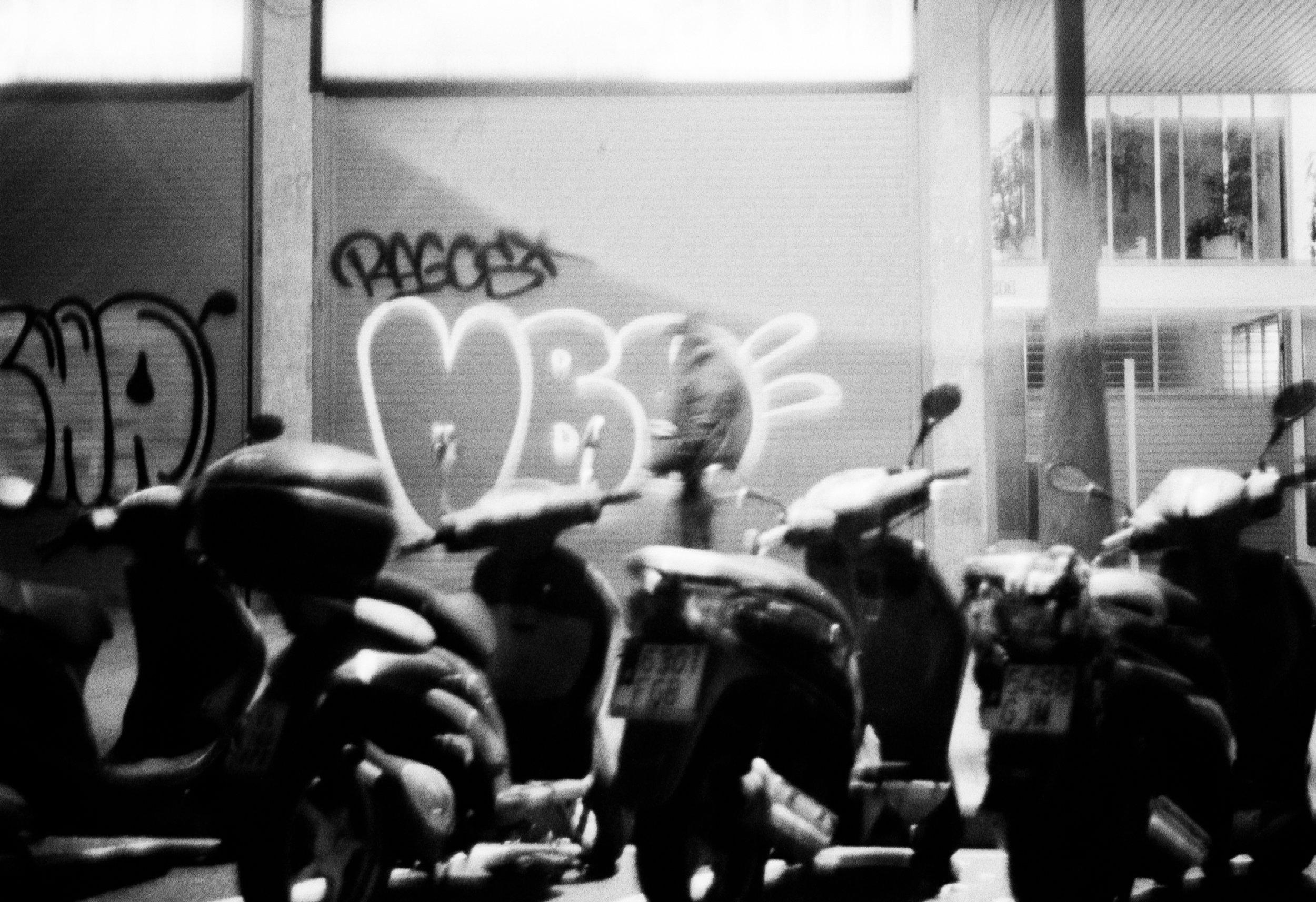 Untitled (2011).jpg