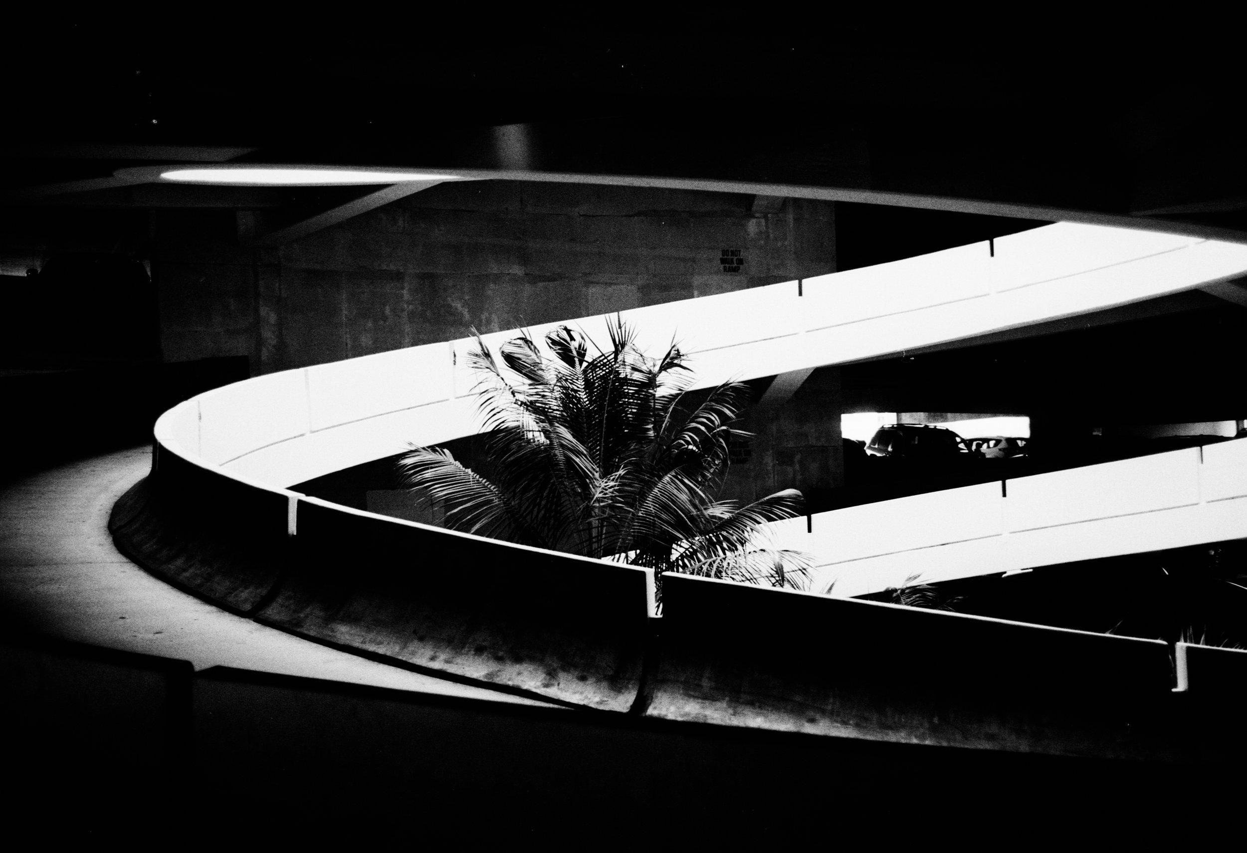 Untitled (67).jpg