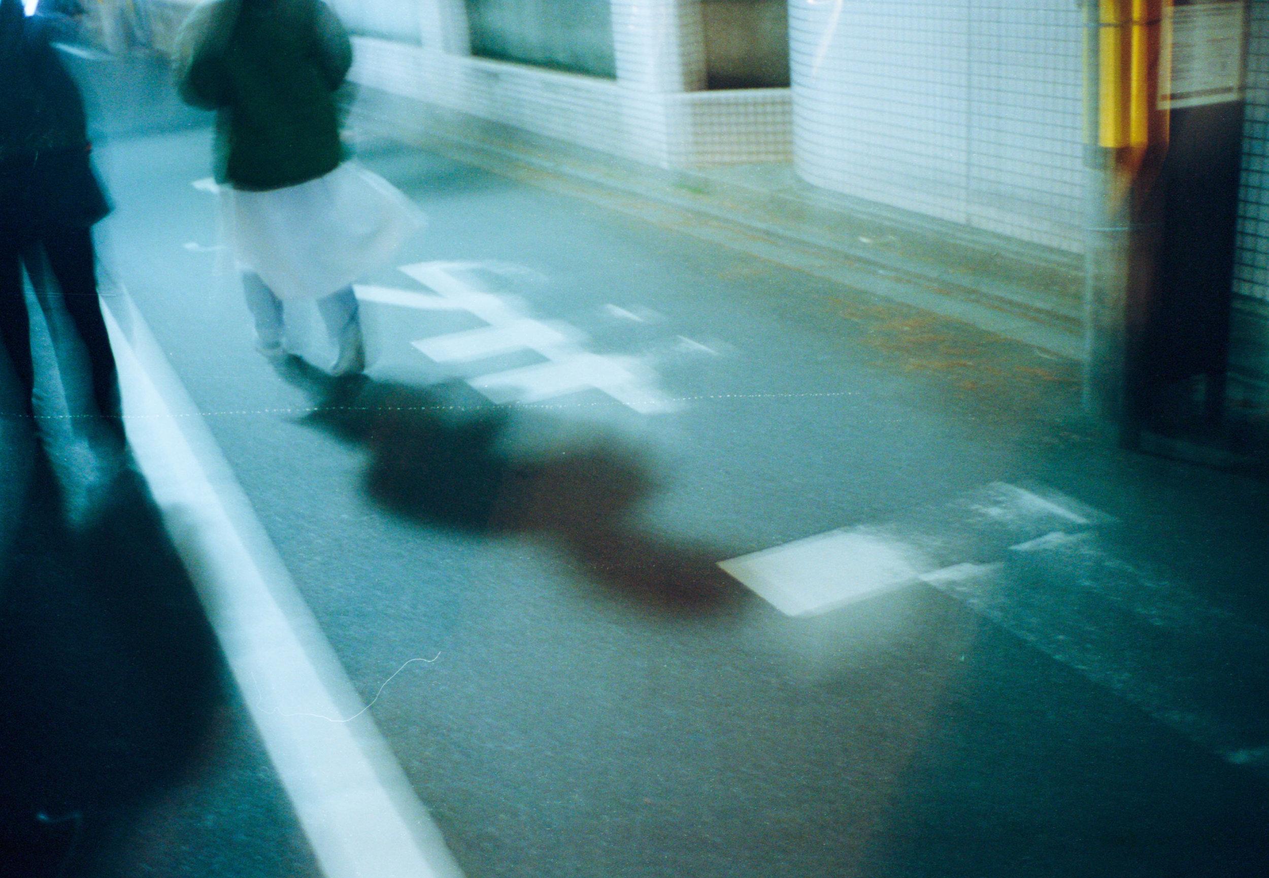 Untitled (359).jpg