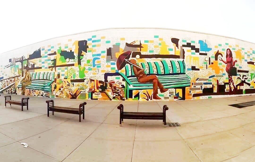 Broadway Mall Mural-01.jpeg