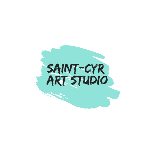 We Design the Following Art Programs and More! -