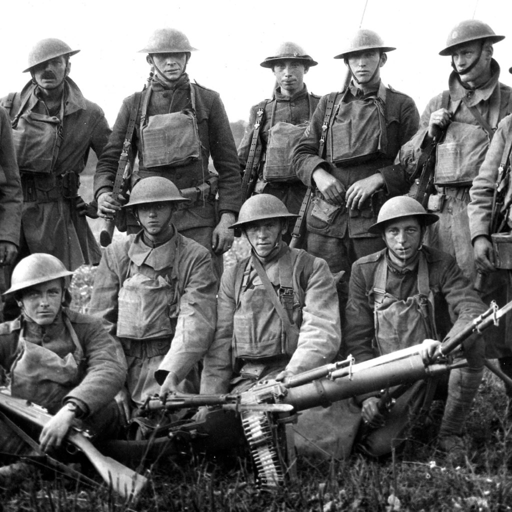 ww1-soldiers-concert-page-1024x1024.jpg