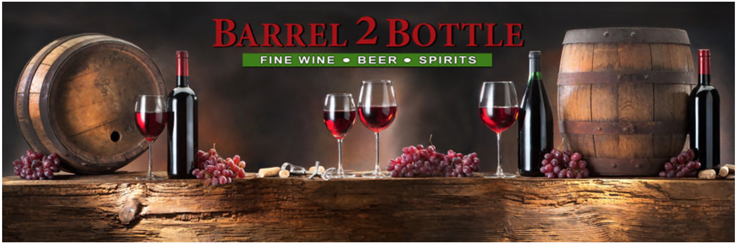 Barrel2BottleLogo.png