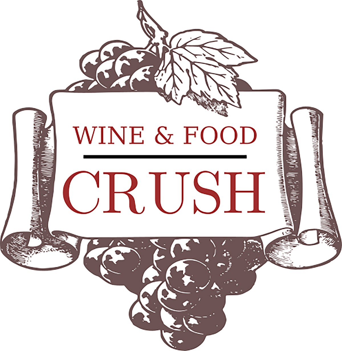 Wine&FoodCrushLogo.jpg
