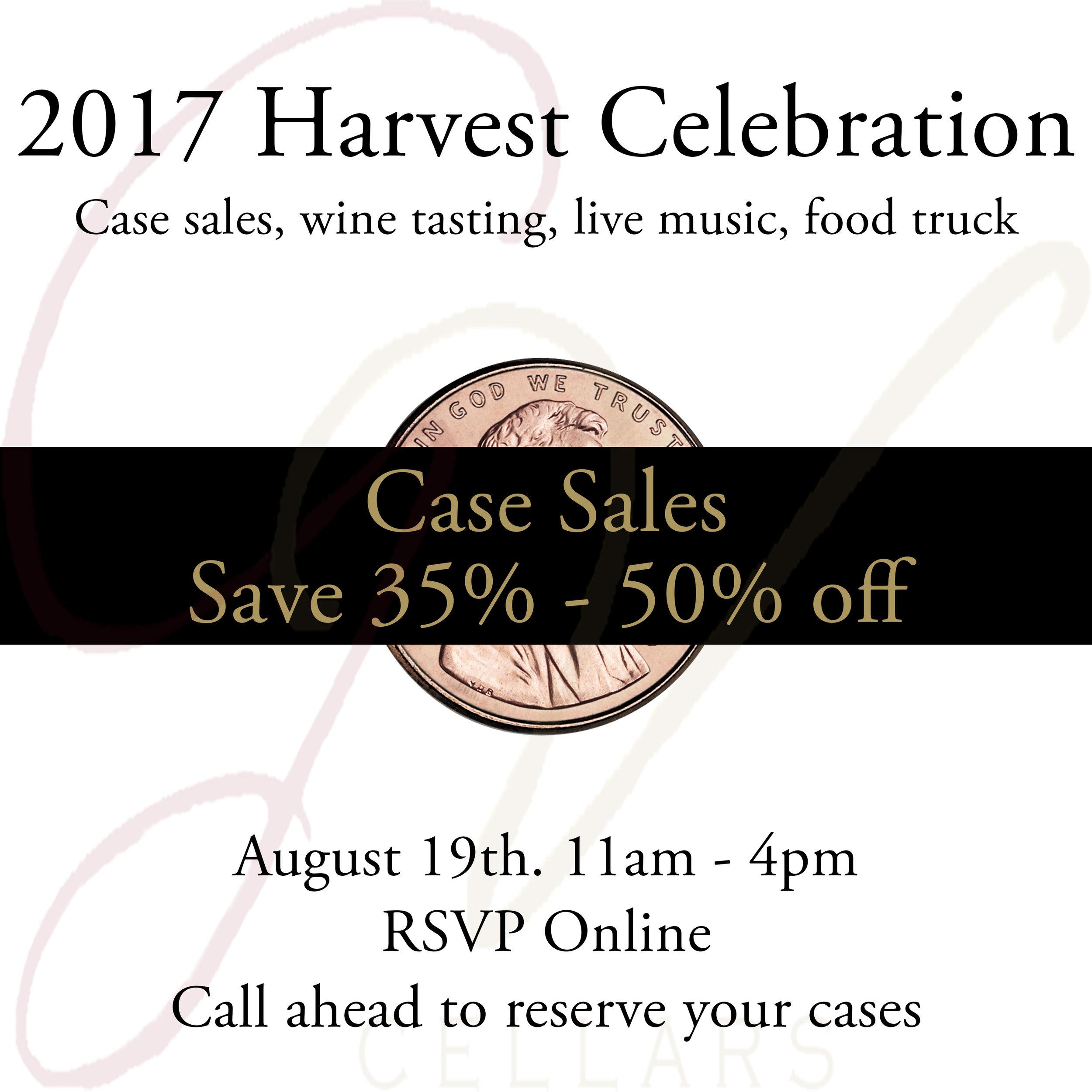 2017 Harvest Celebration Sales Website Promo.jpg