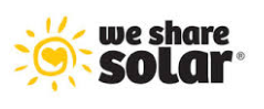 we share solar.PNG