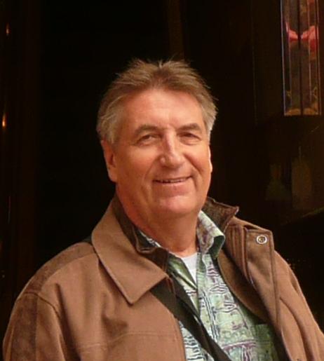 Robert 2.JPG
