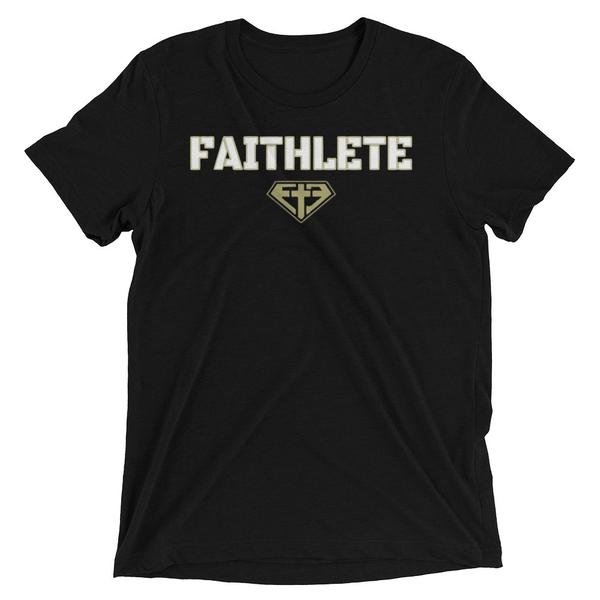 MENS FAITHLETE TEE.jpg
