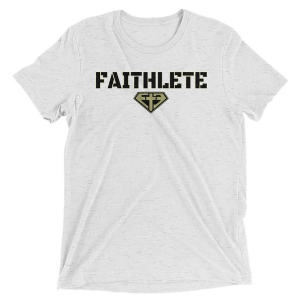 MENS FAITHLETE WHITE.jpg