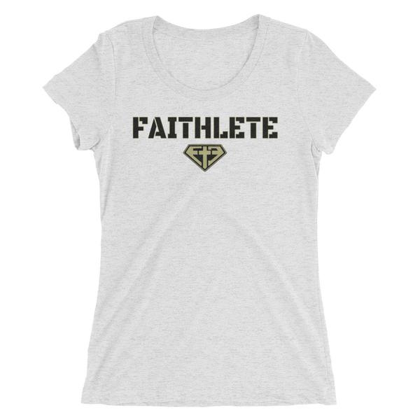 WOMENS FAITHLETE TEE.jpg