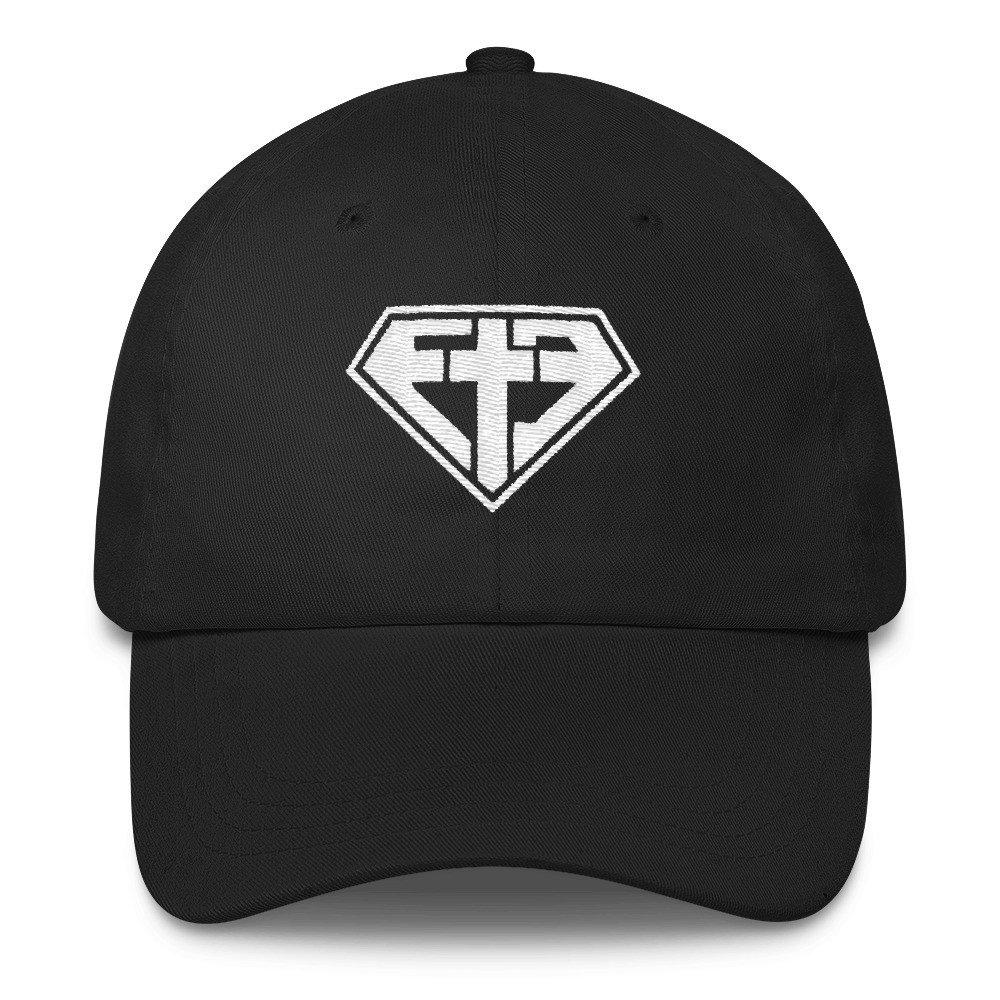 fx3 cap black.jpg